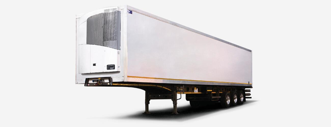 3-refrigerated-truck-trailer