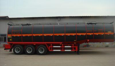 asphalt-tank-trailer