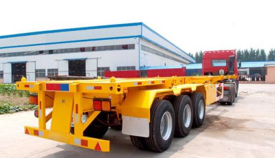 container-chassis-trailer-2