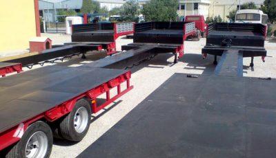 extendable-semi-trailer-4