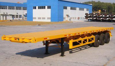 flatbed-semi-trailer-2