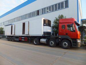 refrigerated-truck-trailer-2