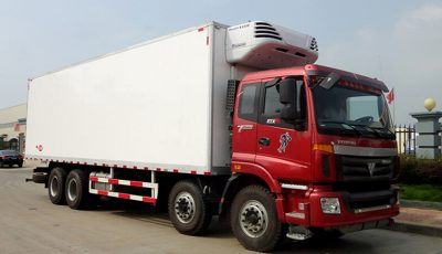 refrigerated-truck-trailer-3