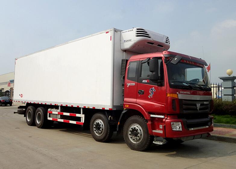 refrigerated-truck-trailer-3