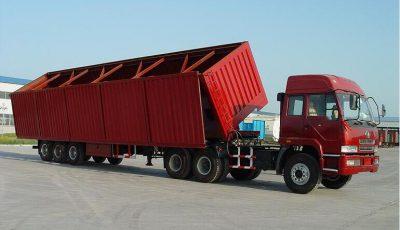 side-tipper-trailer-4