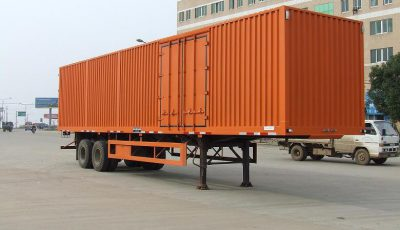 storage-semi-trailer-3