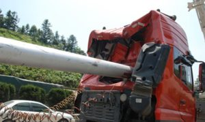 truck-driving-safety-3