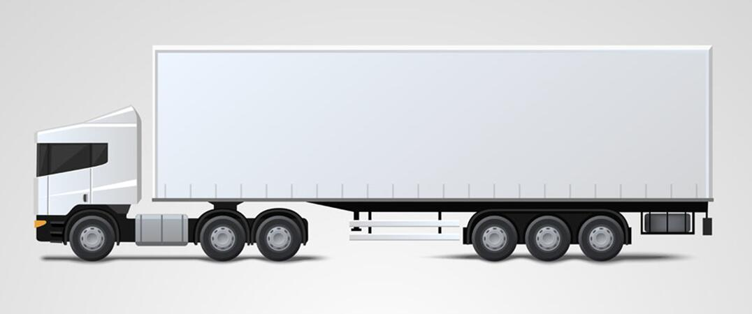 How to secure truck load? Use these vital tips to keep your load secure!