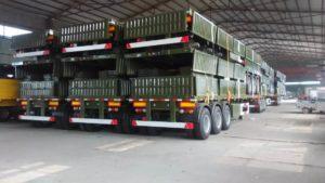 trailers load capability