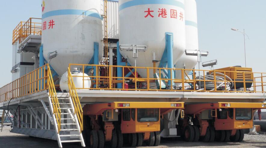 Material Handling Transporter Ultimate Guide – Steel, Coil, AGV Transporter